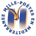 mille poetes 12 février